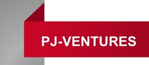 PJ VENTURES